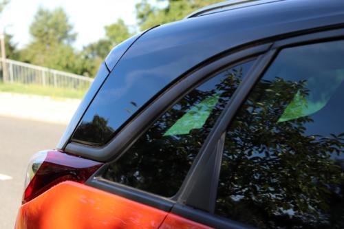 Opel crossland x 2020 (21)