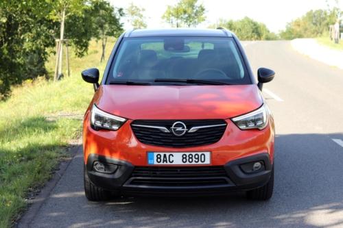 Opel crossland x 2020 (23)