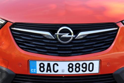 Opel crossland x 2020 (24)