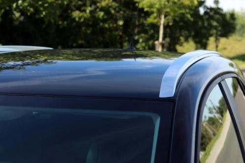 Opel crossland x 2020 (25)