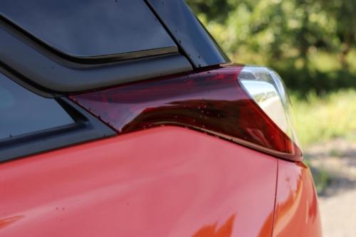 Opel crossland x 2020 (26)