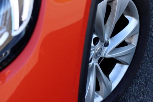 Opel crossland x 2020 (3)