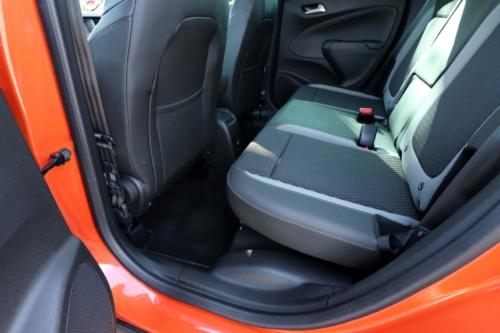 Opel crossland x 2020 (34)