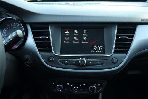 Opel crossland x 2020 (39)