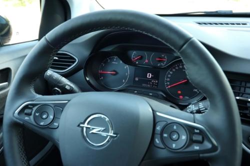Opel crossland x 2020 (40)