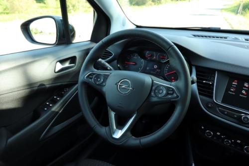 Opel crossland x 2020 (41)