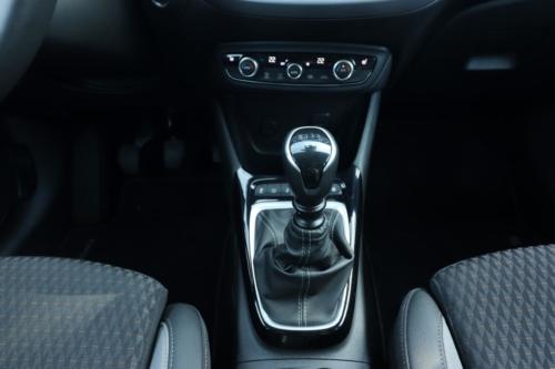 Opel crossland x 2020 (42)