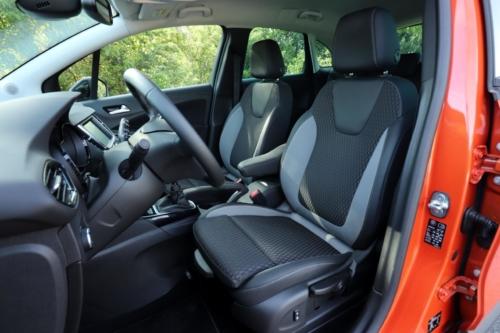 Opel crossland x 2020 (47)