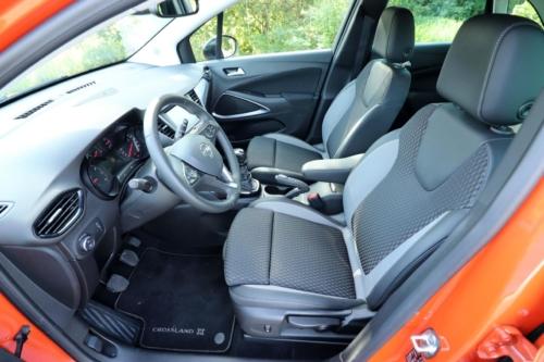 Opel crossland x 2020 (48)