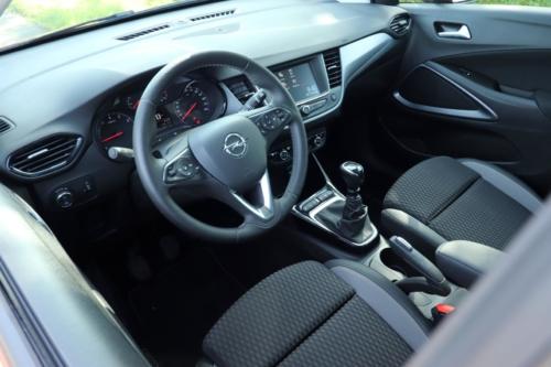 Opel crossland x 2020 (52)