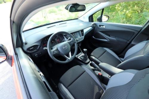 Opel crossland x 2020 (53)