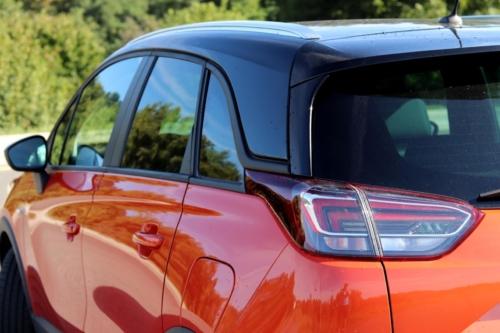 Opel crossland x 2020 (7)