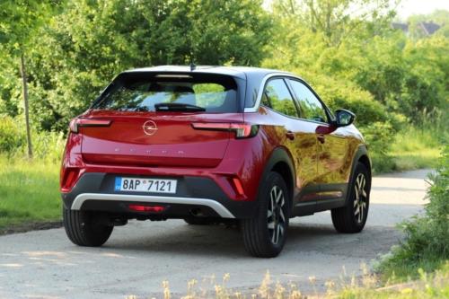 Opel-Mokka-22