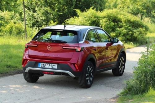 Opel-Mokka-23