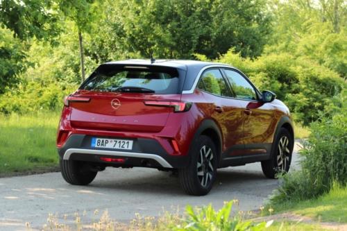Opel-Mokka-24