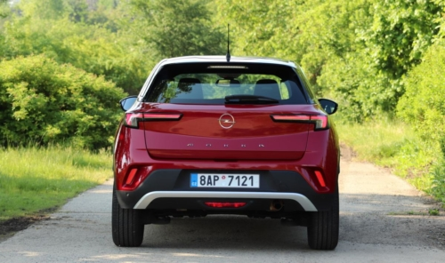 Opel-Mokka-25