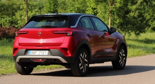Opel-Mokka-39