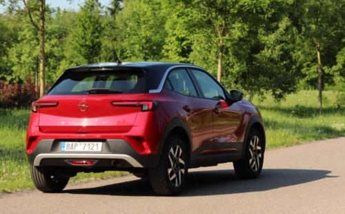 Opel-Mokka-40