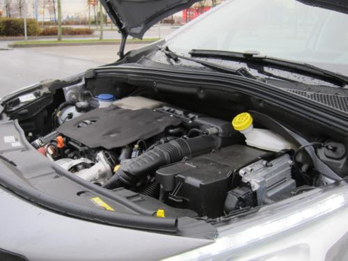 Peugeot 2008 GT (19)
