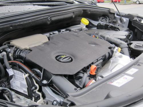 Peugeot 2008 GT (20)