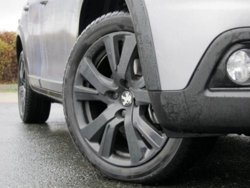 Peugeot 2008 GT (23)