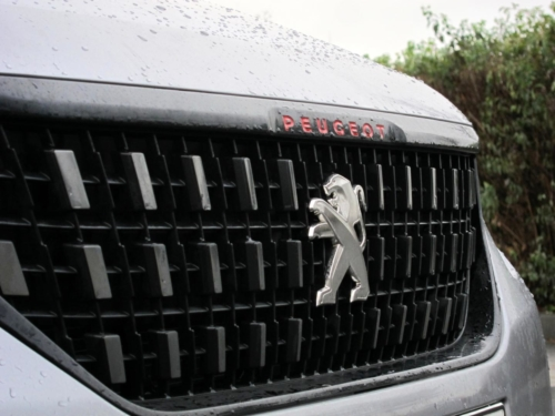 Peugeot 2008 GT (25)