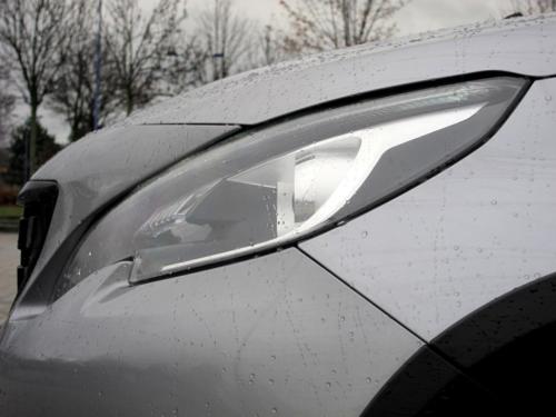 Peugeot 2008 GT (29)