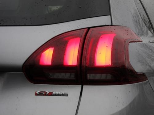 Peugeot 2008 GT (33)