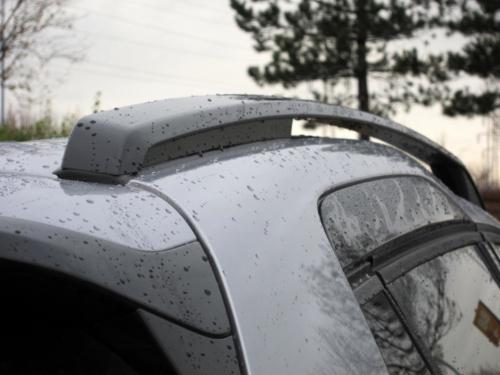Peugeot 2008 GT (34)