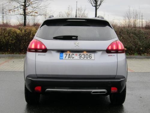 Peugeot 2008 GT (38)