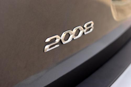 peugeot 2008 gt line (28)