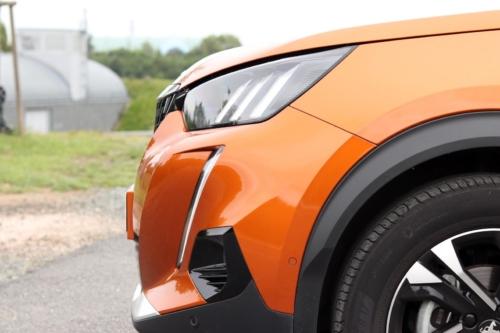 Peugeot 2008 GT (24)