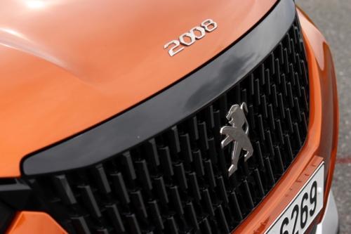 Peugeot 2008 GT (7)