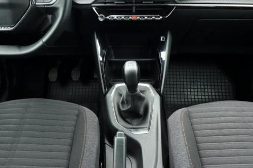 Peugeot 208 Active 2020 (37)