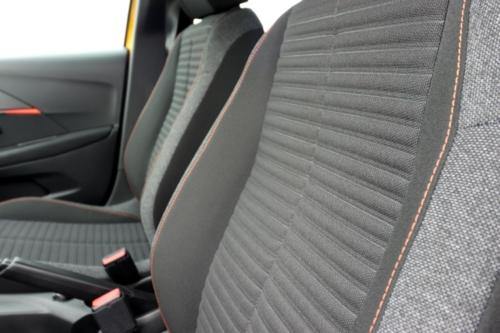 Peugeot 208 Active 2020 (43)