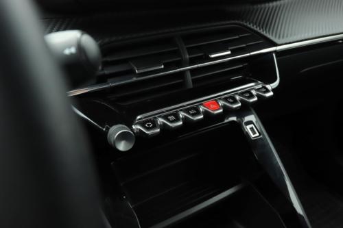 Peugeot 208 Active 2020 (47)