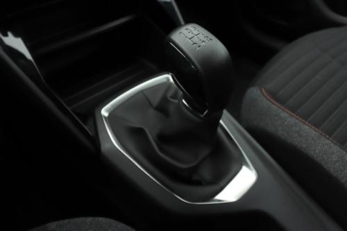 Peugeot 208 Active 2020 (48)