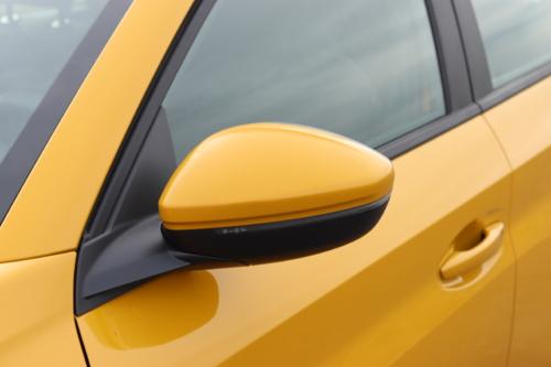Peugeot 208 Active 2020 (7)