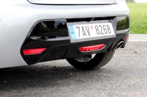 Peugeot 208 GT Line (35)