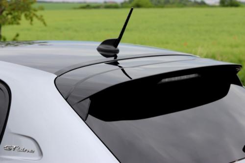 Peugeot 208 GT Line (36)