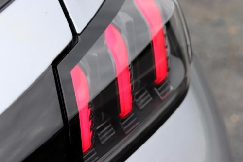 Peugeot 208 GT Line (39)