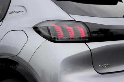 Peugeot 208 GT Line (41)
