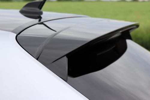 Peugeot 208 GT Line (43)