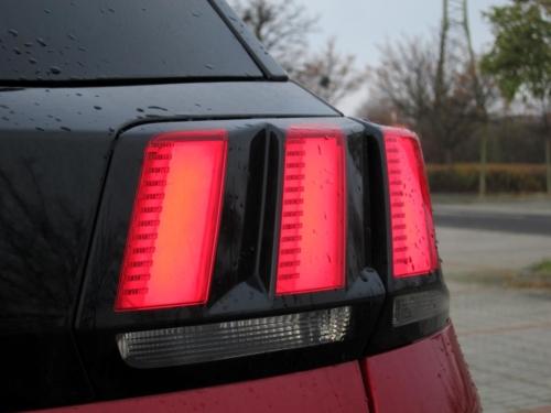 Peugeot 3008 GT (12)