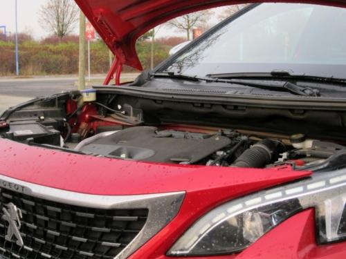 Peugeot 3008 GT (17)