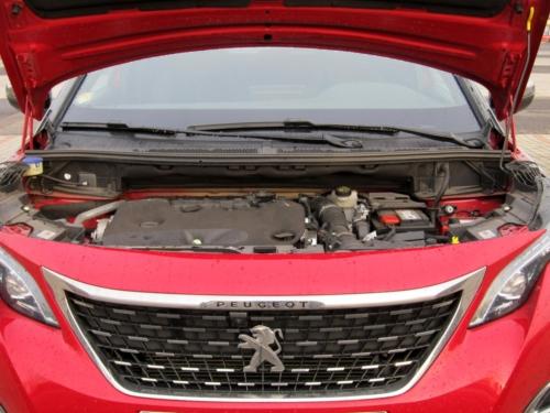 Peugeot 3008 GT (18)
