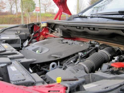 Peugeot 3008 GT (19)