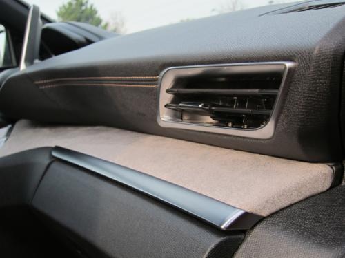 Peugeot 3008 GT (33)