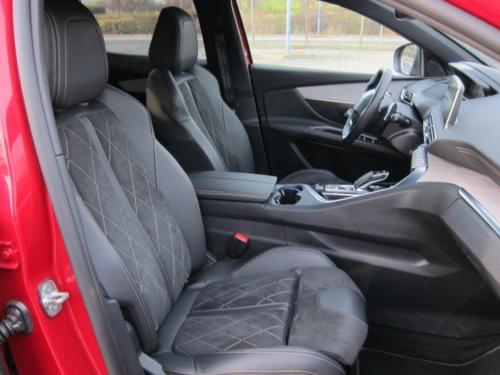 Peugeot 3008 GT (35)