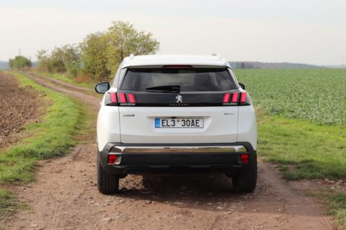 Peugeot 3008 hybrid4 (24)